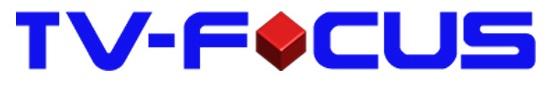 TV - FOCUS